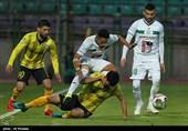 میلاد فخرالدینی: نمازی مربی خوبی بود ولی از فوتبال ایران شناخت نداشت/ نتیجه نگرفتن ذوبآهن یک اتفاق است