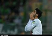 لیگ برتر فوتبال| ذوبآهن در حسرت اولین پیروزی با منصوریان ماند