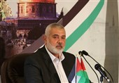 Hamas Rejects $15-Billion Aid Offer for Dismantling Arms
