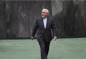 Zarif: SPV to Be Launched Soon