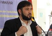 کارشناس مذهبی تاجیک در گفتوگو با تسنیم: در دوره شوروی هم شاهد چنین محدودیتهایی برای حجاب زنان نبودیم