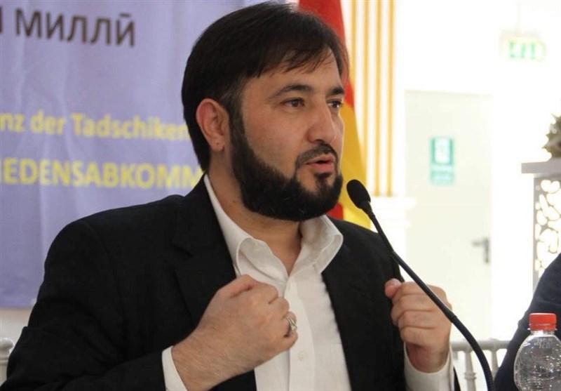 کارشناس تاجیک در گفتوگو با تسنیم: وضعیت اسفبار زندان خجند عامل اصلی قتل عام بوده نه داعش