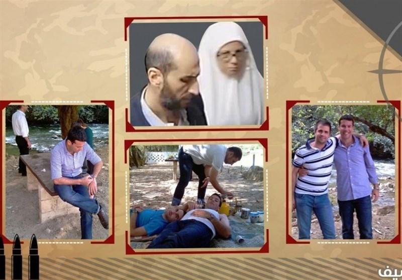 وحشت در سرزمینهای اشغالی در نتیجه ابتکار جدید حماس