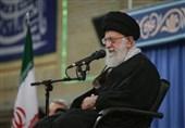 امام خامنهای: قطعاً مردم یمن و انصارالله پیروز خواهند شد