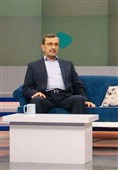 شیخ حسن عزالدین: امام موسی صدر به دلیل اعتقاد به تشکیل مقاومت توسط مستکبران ربوده شد