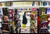 کمبود سرانه فضای مطالعه در «مهد فرهنگ»؛ گیلان در کتابخوانی جزو استانهای برتر کشور است
