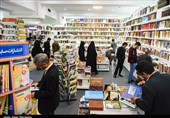 900 برنامه فرهنگی و کتابخوانی در اردبیل اجرا میشود