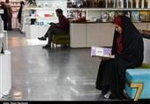 وضعیت اورژانسی حوزه نشر در دوران کرونا/ کتاب حال و روز خوشی ندارد