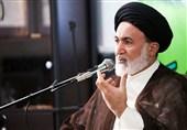 قاضی عسکر: افزایش تلاش دشمنان با موج بیداری اسلامی برای تفرقه مسلمانان