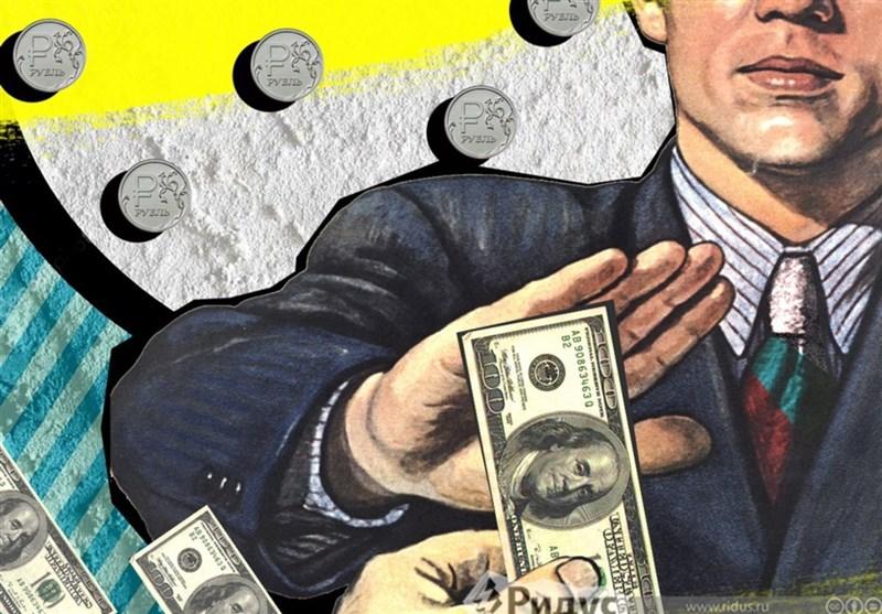مقدمات حذف دلار از مبادلات بین المللی چیست؟