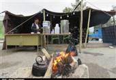 مخالفت مجلس با تحقیق و تفحص از سازمان امور عشایر ایران