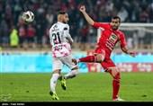 Iran Professional League: Persepolis Held, Esteghlal Emerges Victorious