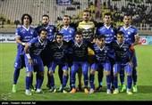 اضافه شدن 3 یا 4 مربی به کادر فنی استقلال خوزستان