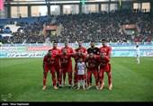 وعدههای مالک باشگاه پدیده به سرخپوشان مشهدی/ برنامه بازیهای شاگردان گلمحمدی در ترکیه