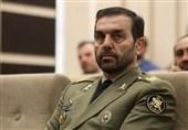 گفتگو|تشریح آخرین اقدامات ارتش در مناطق سیلزده گلستان و مازندران از زبان امیر تقیخانی
