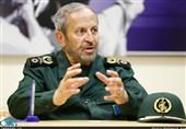 ماجرای «جلیقهی ضد گلوله» شهید بهشتی در محل کار