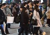 مخالفت مردم ژاپن با پیوستن به ائتلاف خودخوانده آمریکا