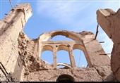 کاشان|کاوش باستان شناسی در مهرکده سفیدشهر به پایان رسید