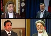 مقامات افغانستان و تاکید به آزادی بیقید و شرط فرمانده «علیپور» در کابل