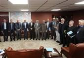 سلطانیفر: واگذاری پرسپولیس و استقلال در آستانه تصویب هیئت دولت است/ شرایط سخت سرخابیها ریشه در سوءمدیریتهای گذشته دارد