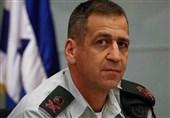 تهاجم به جنین به روایت رسانههای اسرائیلی