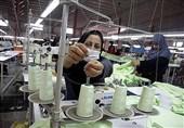 توانمندسازی زنان سرپرست خانواده در استان بوشهر در اولویت برنامهها قرار دارد