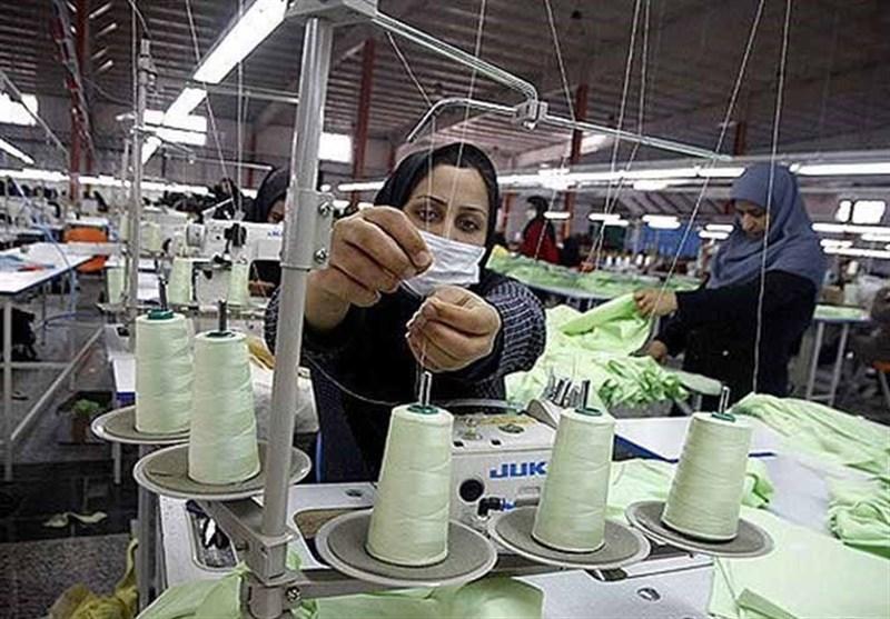 نرخ بیکاری در استان بوشهر کاهش یافت