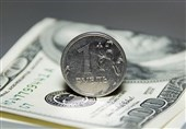 قیمت دلار و قیمت یورو در صرافیهای بانکی امروز 99/05/12|افزایش 200 تومانی قیمت دلار در صرافیها/ دلار 21 هزار و 500 تومان شد