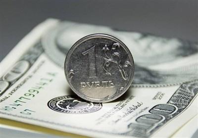 قیمت دلار و قیمت یورو در صرافیها امروز ۹۹/۰۶/۲۷|دلار به کانال ۲۶ هزار تومان بازگشت