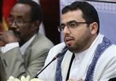 کنفرانس وحدت اسلامی قاتل مردم یمن و بحرین یکی است/شاهد فاجعه انسانی بیسابقهای در یمن هستیم