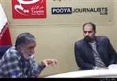 """ملاقلی پور: مستند """"راه طی شده بازرگان"""" سیاسی نیست/ توکلی:نهضت آزادی در برابر جنایات سازمان مجاهدین خلق سکوت کرد"""