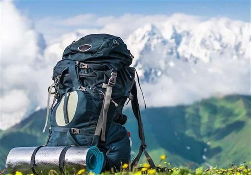 چرا کوه رفتن تکرار است اما کوه هیچگاه تکراری نیست