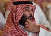 نیویورک تایمز: یمن باتلاق بن سلمان شده است/ پیروزی بعید است