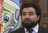 امنیت ملی افغانستان فرمانده علیپور را آزاد کرد+تعهدنامه