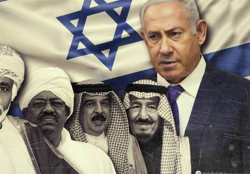 Siyonist Başbakan'ın Yakında Sudan'ı Ziyaret Edeceği İddia Ediliyor