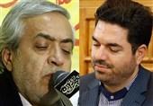 جدیدترین تلاوت سبزعلی و احمدی وفا