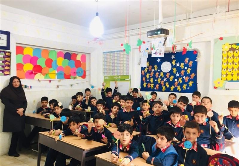آموزش و پرورش قربانی مشکلات اقتصادی دولت میشود
