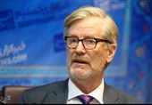 Russia, China Challenging US Worldwide: SIPRI Chief