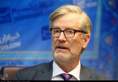 SIPRI: Disruption of Iran's Oil Exports to Bring about Another Global Economic Recession