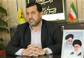 استعفای عجیب مدیر ارشد برقرسانی پایتخت در روزهای منتهی به انتخابات و آغاز پیک