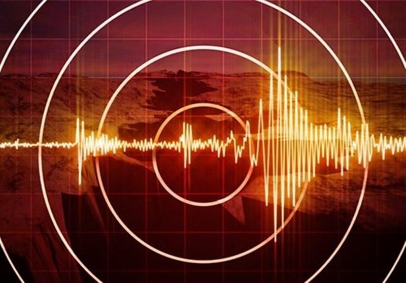 زلزلههای جهان در 24 ساعت گذشته / شدیدترین زلزله در نزدیکی کانادا