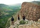جزئیات خسارت به میراث تاریخی کرمانشاه بر اثر زلزله
