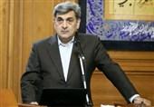 حناچی برای ارائه لایحه بودجه 98 شهرداری تهران به شورای شهر میرود