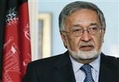 اخبار ضد و نقیض از ایجاد نخستین ائتلاف انتخاباتی برای ریاست جمهوری افغانستان