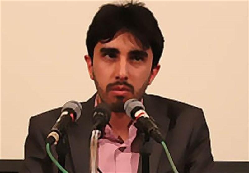 یادداشت: چند سوال از عباس عبدی در ماجرای مشروبات الکلی