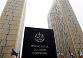 دادگاه اروپا: بریتانیا میتواند به صورت یکجانبه برگزیت را متوقف کند