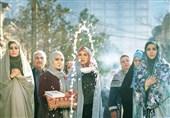 واکنش تهیهکننده «حوالی پاییز» به حواشی حضور بازیگر لبنانی: پروتکل مشخصی برای انتخاب بازیگر خارجی به ما ابلاغ نشد!