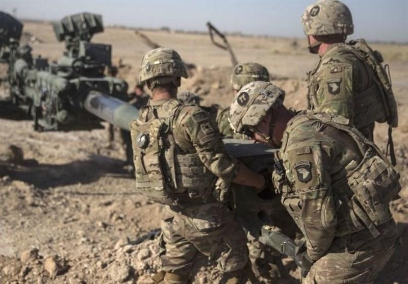 18 سال مداخله نظامی آمریکا در کشورهای دیگر در پی حادثه 11 سپتامبر