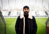 سامان قدوس: باشگاه آمیا خیلی مراقب من است/ شرایطی مشابه اوسترشوندس داریم