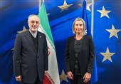 EU Reassures Iran of Commitment to JCPOA